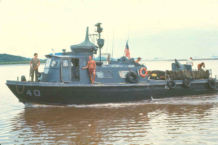 swift лодка